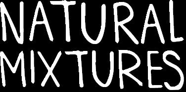 Natural Mixtures