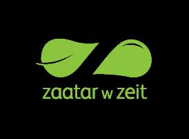 Zaatar W Zeit Reach Us