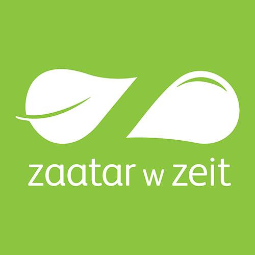 zaatar w zeit case study